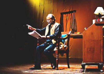 Pankaj Kapoor at Orana Conventions