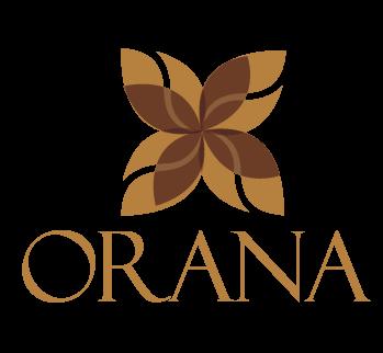 Orana Conventions