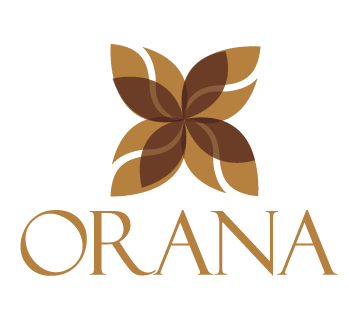 Orana | Hotels & Resorts | Conventions | The Legacy of Luxury Banqueting