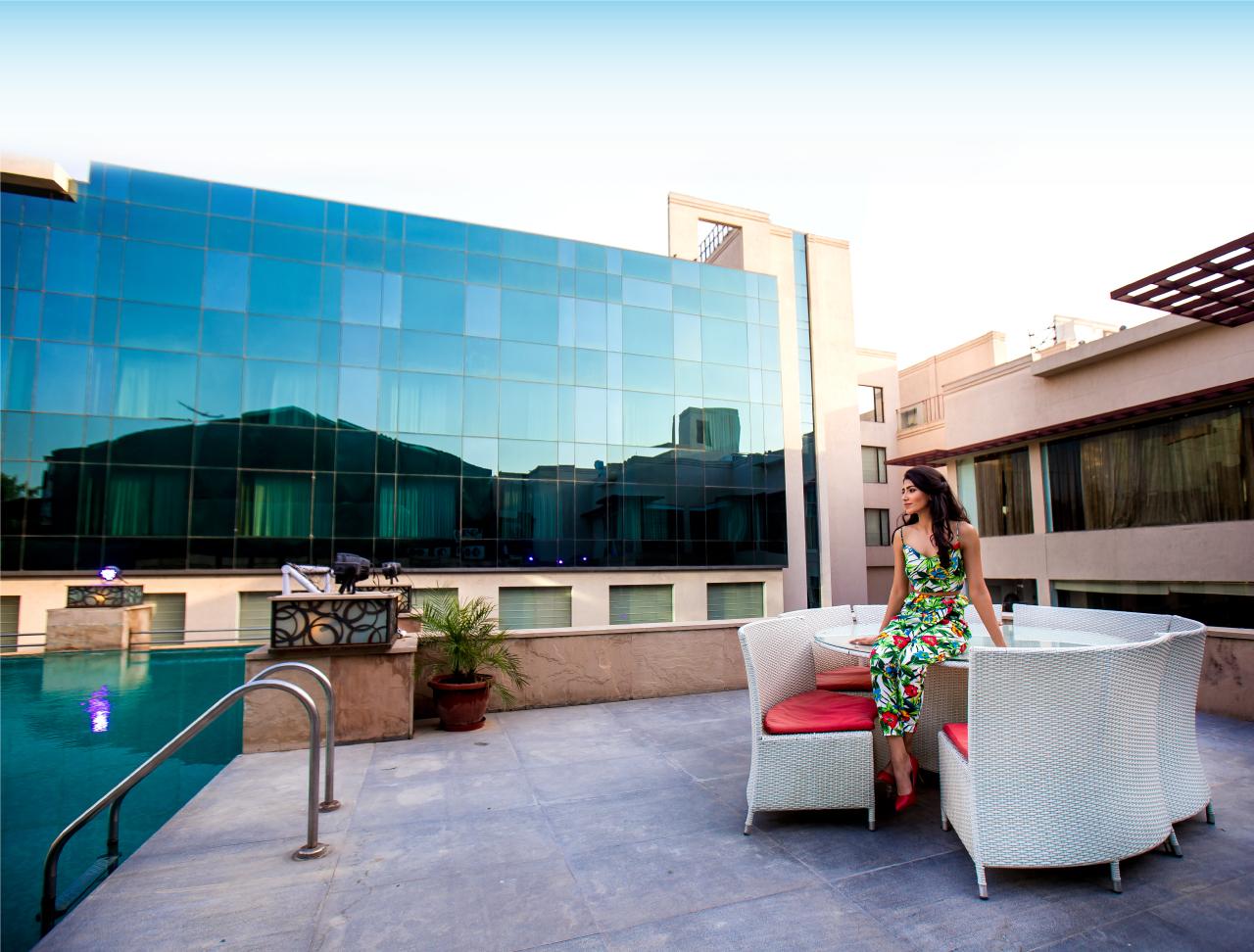 Orana Hotels